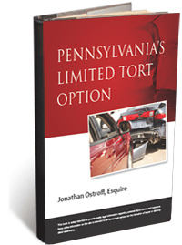 limited tort lawyers